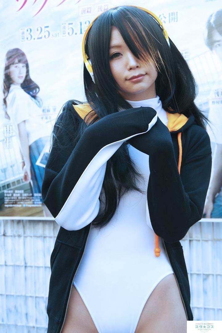 けものフレンズ コウテイペンギン(五木あきらさん )